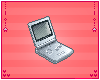 !:: Gameboy Advance SP