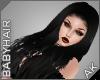 ~AK~ Kira: Black