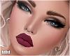mm. DateNight#32 Skin