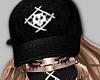 hollowsquad hat