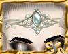 [sn] ice crown