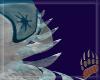 GUP* Ice Demon Ice Horns