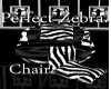 Perfect Zebra