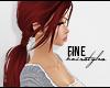 F| Karlee Flame