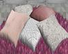Hideout / Pillows