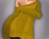 ! Couch Sweater Ochur