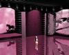 !P pink dream club