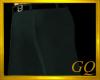 [Si] Gear Army Dress B