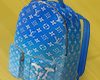 LV CLOUD BAGPACK