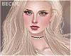 Brook Dark Blonde