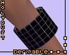 Derivable Armband (F)