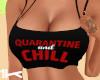 1K Quarantine&Chill
