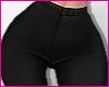 $ Biker Shorts/M