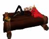 Nautical Animated Raft