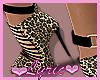 L|Diva|Boots