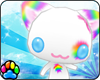 [:3] My Little Rainb0w