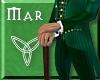 ~Mar Celtic Shillelagh