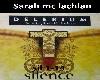 S.MC Lachlan-Silence