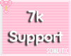 7K Support