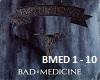 BonJovi Bad Medicne p1