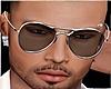 Hello Glasses male