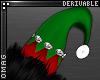 0 | Little Hat Drv M