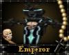 EMP|NITEMARE TOP