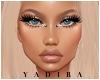Y| Kaylyn - NYE [M]