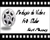 PRODUÇAO DE VIDEO