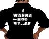 Hog..BB
