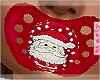 м  Santa . Paci' Kids