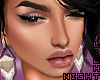 !N Ria NOLash+Lips+Brows
