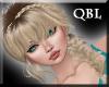 ~QBL~ Heavens Braid