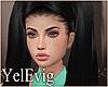 [Y] Marina black H