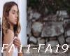 V.E.I ft ELIA - Fallin