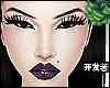 $Skin Qv00 W/Liner
