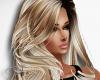 ;) Gaga 32 Elegante