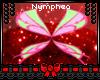 ♍ Wings Sophix Musa