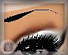 HLS|HLS EyeBrows|MDNT