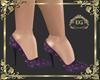 shoes festa 2018/2019