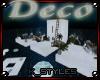 KS_Noctem Decorated