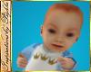 I~Lil Prince*Infant