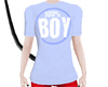 [JD] 100% Boy