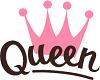 queen 6 foto