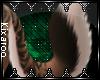 [K] Ollie Tail V3