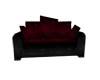 [SA] Gothic Sofa A