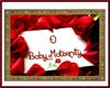 OBMC Rose Sign
