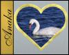 Heart Frame - Derivable