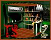 TS Corner Bar wPoses
