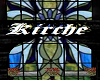 Mabel´s Smal Kirche